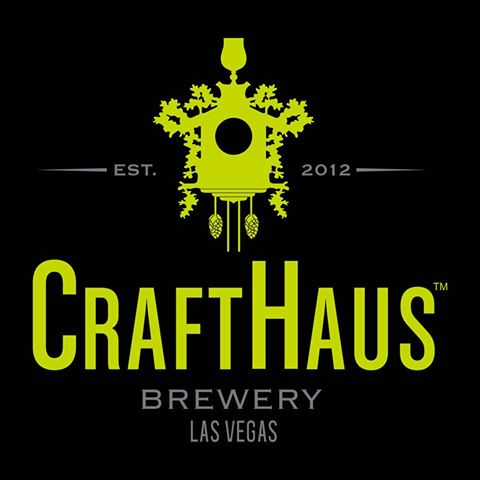 crafthaus-collaborates-with-chef-rick-moonen