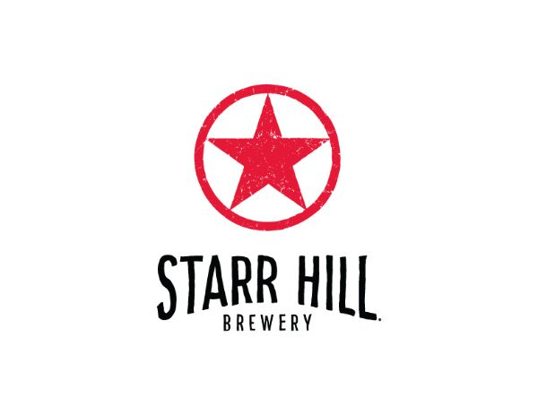 starr-hill-brewery-introduces-soul-shine-belgian-style-pale-ale