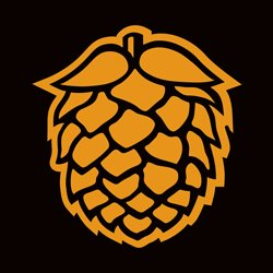 double-mountain-brewery-expands-distribution-to-new-jersey