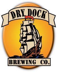 dry-dock-brewing-produces-15000-barrels-2014