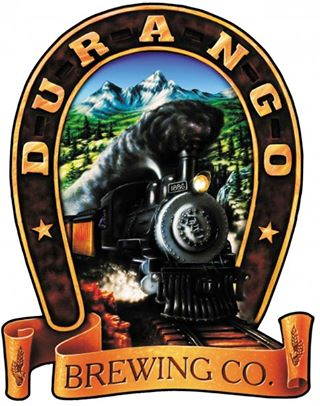 durango-brewing-co-medals-at-denver-international-beer-competition