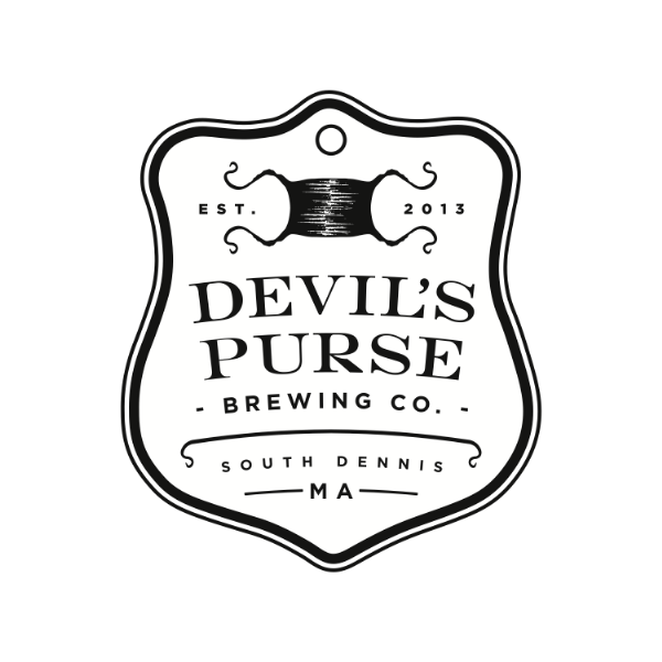 devils-purse-brewing-expands-distribution-to-boston