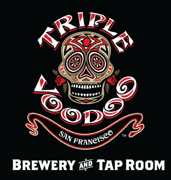 triple-voodoo-brewery-and-tap-room-releases-hugs-for-tugs-esb