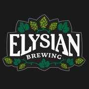 elysian-brewing-release-2-new-specialty-beers