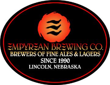 empyrean-brewing-co-announces-release-of-lemonweizen
