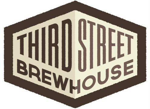 third-street-brewhouse-debuts-new-beers-and-can-packaging