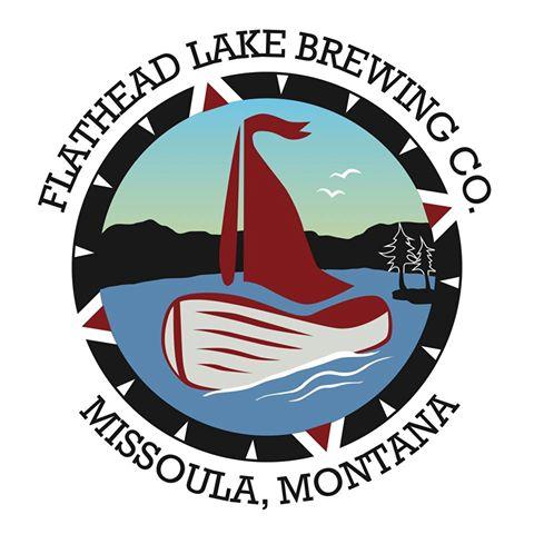 flathead-lake-brewing-announces-expansion