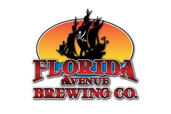 brew-bus-acquires-florida-avenue-brewing-plans-rebrand
