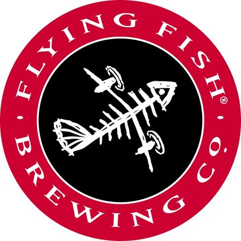flying-fish-to-donate-proceeds-of-wheat-pale-ale-to-sandy-victims