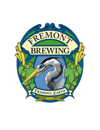 distribution-update-maui-expands-on-east-coast-fremont-brewing-adds-oregon