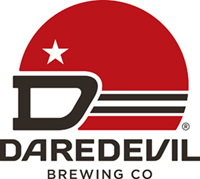 daredevil-completes-construction-of-new-brewery