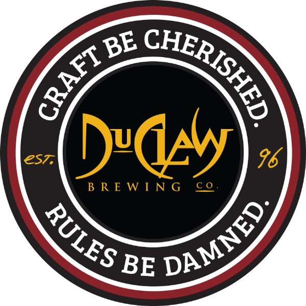 duclaw-brewing-releasing-four-new-beers-for-summer