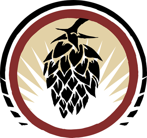 good-nature-farm-release-funk-n-barrels-bourbon-coffee-porter