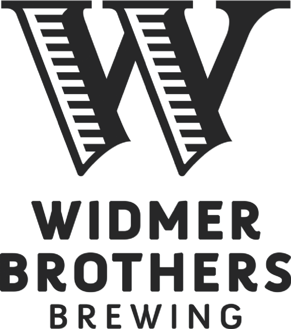 widmer-brothers-brewing-announces-summer-seasonal-lineup