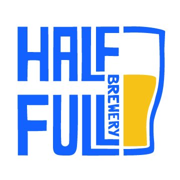 half-full-brewery-announces-new-collaboration-series