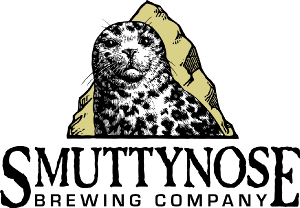 smuttynose-to-open-new-brewery-for-tours-may-31