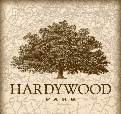 hardywood-park-craft-brewery-releases-virgindia-pale-ale