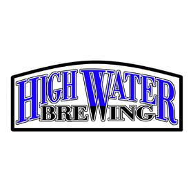 high-water-brewing-celebrates-5th-anniversary-new-gose-release