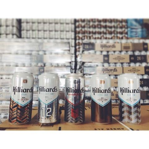 hilliards-beer-launches-one-run-series