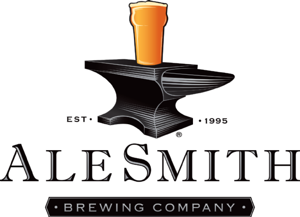 alesmith-brewing-expand-texas-distribution-signs-wholesale-agreement-ben-e-keith