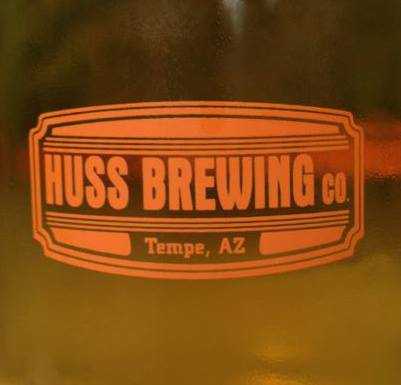 all-female-brewed-beer-to-kick-off-arizona-beer-week