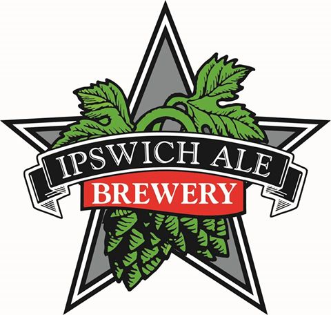 Ipswich Ale Brewery To Mark 25th Anniversary With