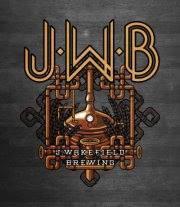 j-wakefield-brews-coconut-ipa-jey-hospitality-group