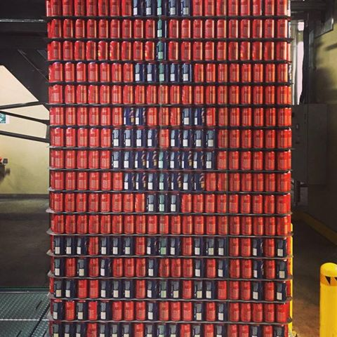 last-call-anheuser-busch-looks-expand-craft-brands-flying-dog-build-54-million-brewery