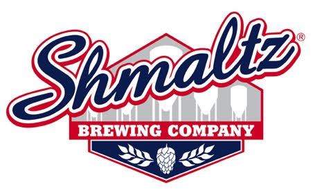 shmaltz-brewing-partners-with-new-distributor-in-syracuse-new-york