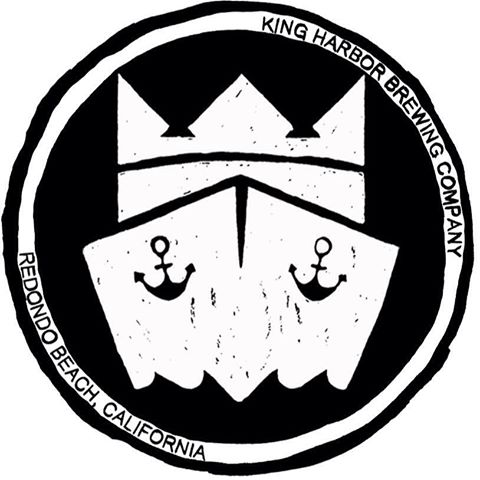 king-harbor-brewing-expands-distribution-northern-california