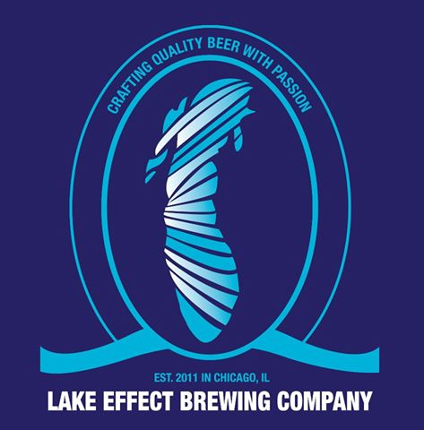lake-effect-brewing-company-announces-launch-inland-seas-series
