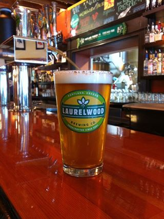 laurelwood-brewing-sponsors-portland-pickles-baseball-team