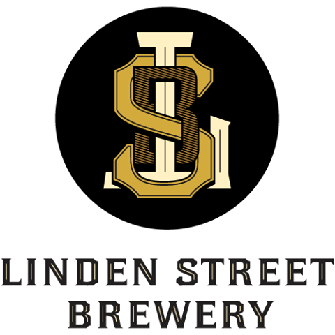 linden-street-brewery-announces-2016-plans