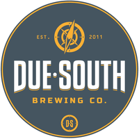 due-south-brewing-to-expand-production-facility