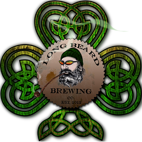 good-vibrations-shoes-acquires-long-island-based-long-beard-brewing-company