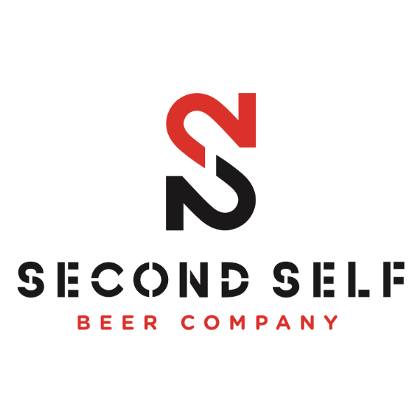 second-self-beer-company-introduces-new-summer-seasonal-maverick-gose