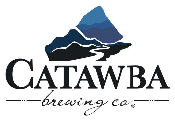 catawba-brewing-adds-statewide-distribution-alabama