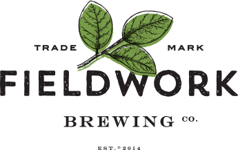 fieldwork-brewing-open-taproom-napas-oxbow-public-market