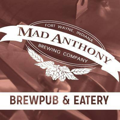 mad-anthony-brewing-releases-jonesing-for-java-porter