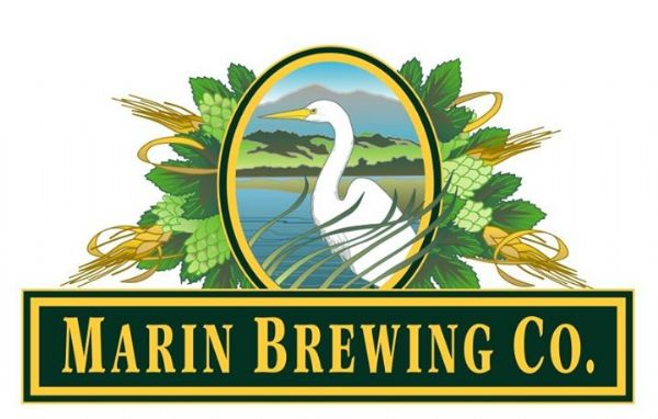 marin-brewing-celebrates-chinese-new-year-with-e-s-chi-herbal-ale