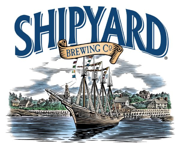 shipyard-brewing-companys-export-ale-wins-award-at-west-coast-brew-fest