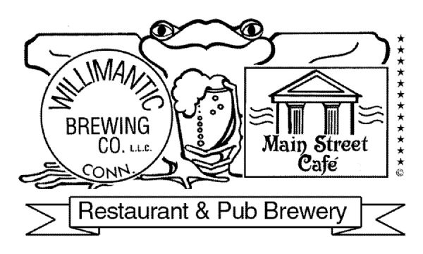 willimantic-brewing-company-named-as-finalist-in-great-american-beer-bar-contest