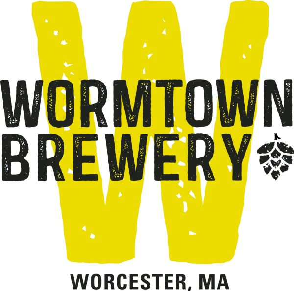 wormtown-brewing-announces-expansion-plans-worcester