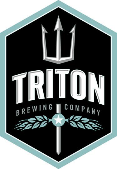triton-brewing-launches-guns-goses-series-axl-gose