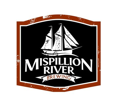 mispillion-river-expands-pennsylvania-distribution