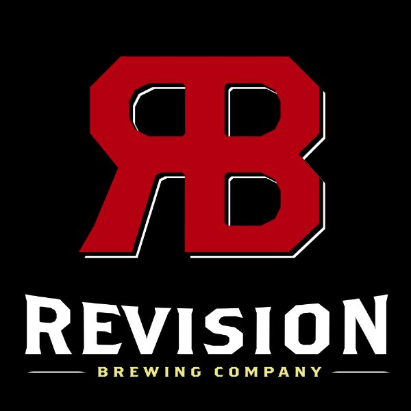 revision-brewing-signs-wholesaler-distribution-californias-central-valley