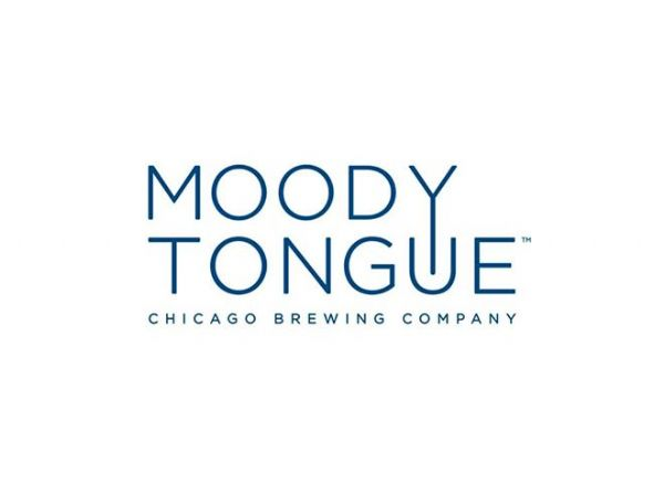 moody-tongue-brewing-open-tasting-room