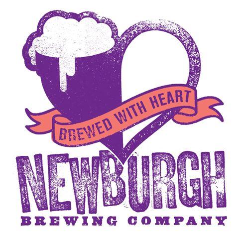 newburgh-brewing-label-design-wins-award