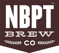 newburyport-brewing-awarded-5-medals-at-2015-great-international-beer-festival