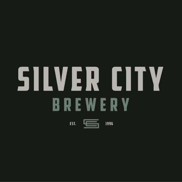 silver-city-brewery-releases-2-new-beers